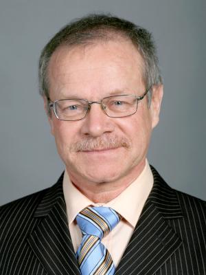 Christian Waber