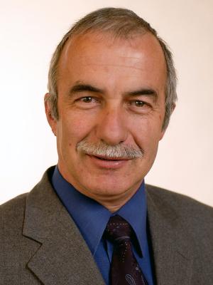 Markus Wäfler