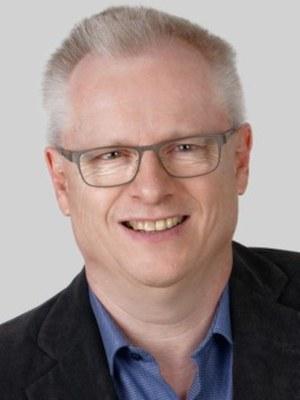 Heinz Kyburz