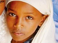 Beschneidung von Mädchen nachhaltig bekämpfen
