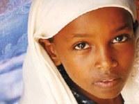 Schnitt ins Leben – weibliche Genitalverstümmelung im Kanton Zürich