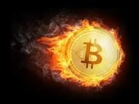 Klimaschädliche Bitcoins