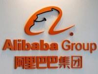 Speichern die Zürcher Behörden Daten in China?