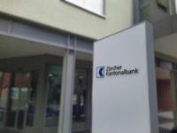 ZKB - Offenlegung der Sponsoringleistungen