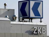 ZKB soll Sponsoring offenlegen